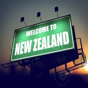 Why New Zealand is an Apt Higher Education Destination for Indian Students