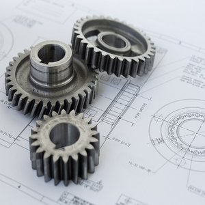 Germany, the Dream place to Work for Mechanical Engineers