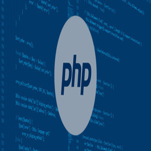 Top Benefits of Learning PHP Language
