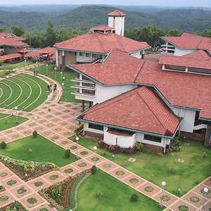 IIM Kozhikode and WileyNXT join hands to launch path-breaking programs in AI, Blockchain and Design