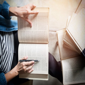 How to Remember Everything You Read