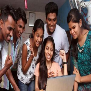 JEE-Main results Announced; 44 Candidates Scored 100 Percentile