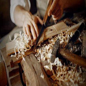 Important Skills to Learn for Indian Furniture Industry