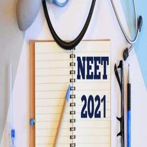 NEET 2021: Exam to be Conducted on September 12, Check Guidelines