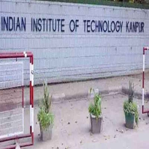 Two New Courses to be Introduced by IIT Kanpur from 2021-22 Session in Statistics and Data Science