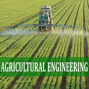 Agricultural Engineers: Jobs, Career, Salary and Education Information