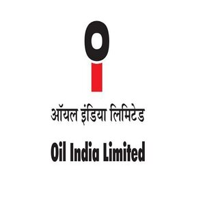 Oil India Recruitment 2020, Vacancies open for 65 for posts