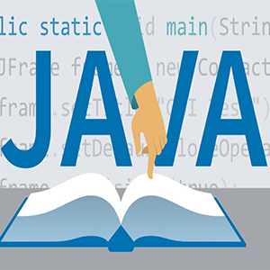 Why To Select Java As A Career Option