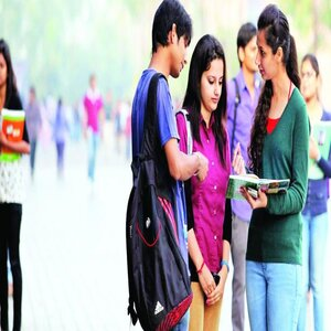 Five Universities in Andhra Pradesh have Introduced Four Year Undergraduate Programmes