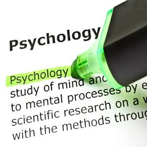 Mental Health and Growing Scope of Psychology as a Career