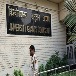 Indian, Global Institutions Permitted to Offer Joint or Dual Degrees as UGC Finalises Draft