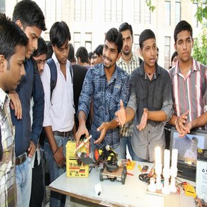 Engineering Seats at Lowest Level in a Decade, With 63 Institutes Set to Close by 2021