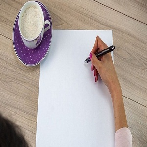 How Does Essay Writing Business Work?