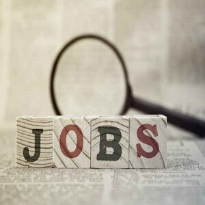 Eying for a job in an MNC: Here are Certain Things that you should Know about
