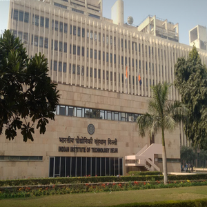 IIT Delhi Launches Six Months Certificate Programme in Digital Marketing