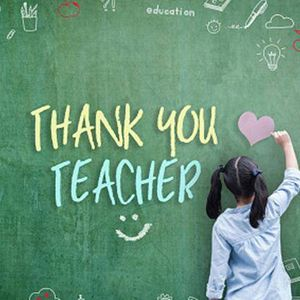 Teachers' Day Special: Famous Teachers who Continue to Inspire us till Date