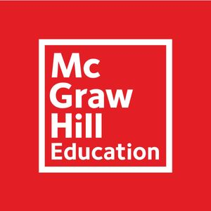 McGraw-Hill Offers Support to Educators, Learners and Employees in India Amid Growing COVID-19 Impact