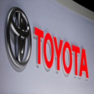 Toyota Kirloskar Motor Collaborates with Government for Skilling Youths