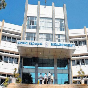 Bangalore University to Commence Online Classes For UG, PG Courses