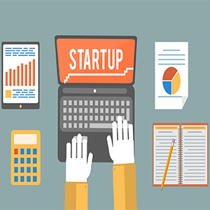 Business Start-up Ideas for MBA Students