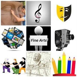 Why to Choose Arts as a Career?