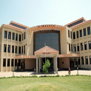 IIT Madras Partnering with Taylor & Francis Group to Amplify Research Activities
