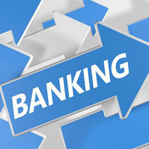 List of Banking Entrance Exams