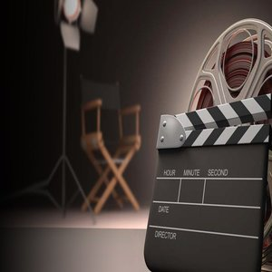Career Scope in Film Making in India