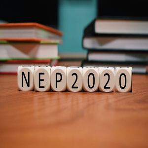 NEP 2020 Implementation Plan at its Final Stage for Schools