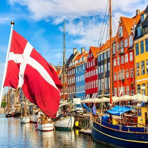 Higher Education in Denmark and Things Students should Know about it