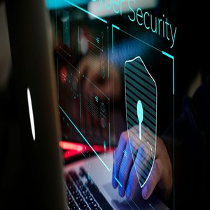 Why Cyber Security Is Emerging As The Most Desired Career Option In 2019?