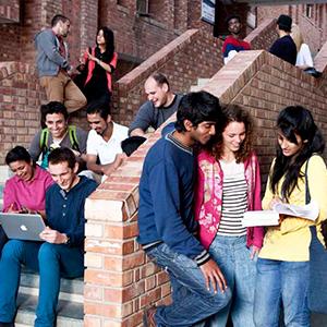 What role Campus Facilities play in 21st-Century Education Scenario