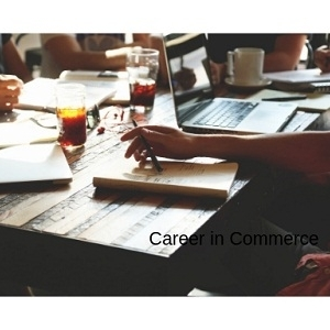 3 Most Successful Careers In Commerce Field