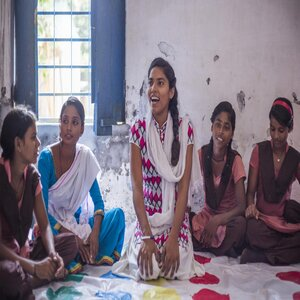 UNICEF, YuWaah, Capgemini and UNGCNI Collaborate to Empower Young People in India