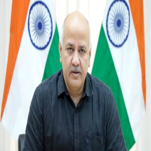 No Students to Be Deprived of Admission in Govt Schools Due to Absence of TC: Sisodia