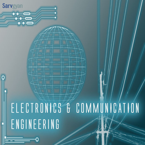 Trends and Scopes for Electronics & Communication Engineers in the Tech Savvy World