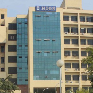 National Institute of Open Schooling (NIOS) Places Foundation for Regional Centre at Ranchi