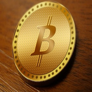 How Bitcoin Trading App Works?