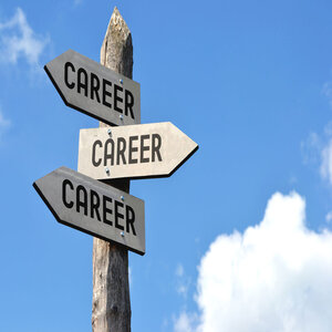 Top Alternative Career Options that do not Require a Bachelor's Degree