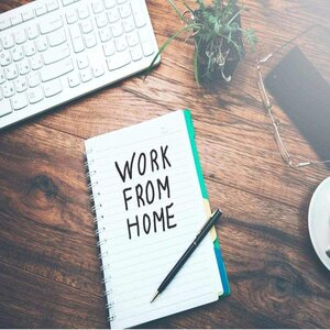 Top Work From Home Jobs to Pursue