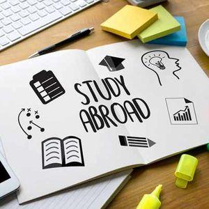Steering your Career towards Better Overseas Education Opportunities with Overseas Consultants
