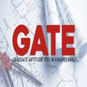 IIT Bombay Declares the GATE Result 2021: Only 17.82% Passed