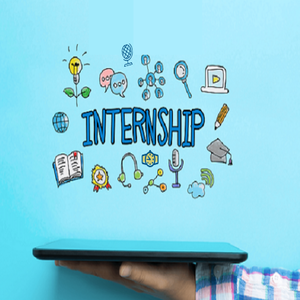 Best Internships for Business Management Majors