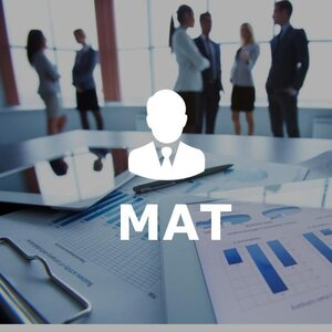 Things Candidates Should Know About December MAT 2020