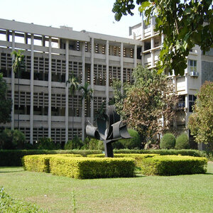 India's First Digital Health Center Built by IIT-B in collaboration with Koita Foundation