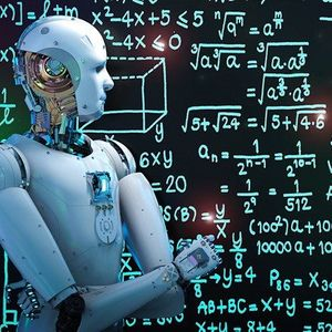 How will Introducing AI into Classrooms Change Learning?