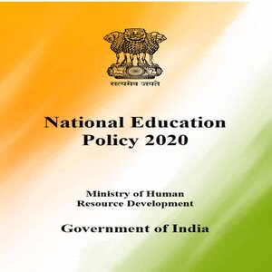 How Education Will Change with NEP 2020