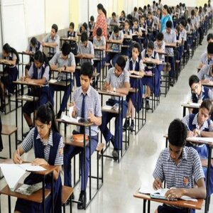 CBSE 10, 12 Board Exams 2021 Schedule Announced - Read for Detailed Info