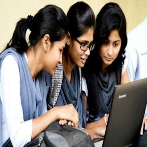 ICAI Issues Advanced Exam Schedule for ICITSS - 2021, Check Details to Know More