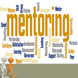 The Growing Importance of Mentorship